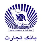 نام سازمان: بانک تجارت استان یزد شروع قرارداد: 1386